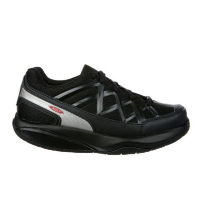 Sport 3 Woman Special Wide Trainers