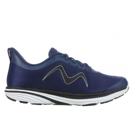 CHAUSSURES HOMME SPEED 1200