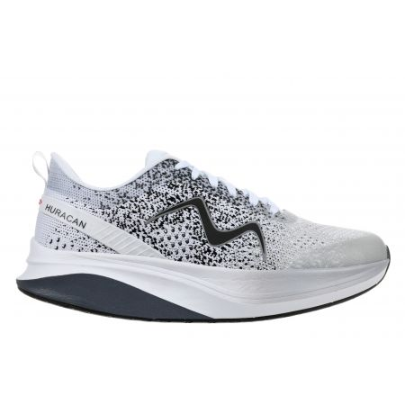 CHAUSSURES HOMME HURACAN 3000