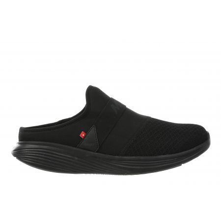 MEN'S SPORT SHOES TAKA SLIP ON