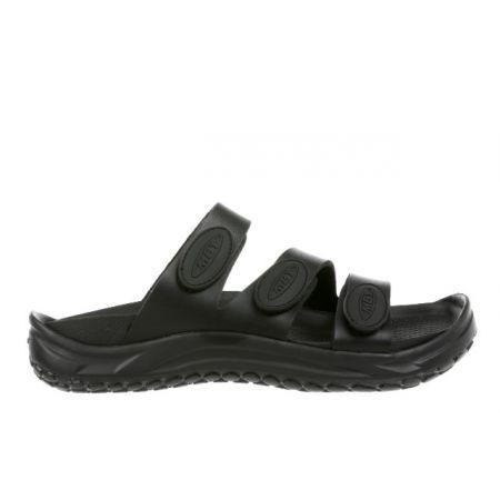 Men's Lamu Recovery Sandals