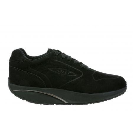 Sneakers Uomo Classic 1997 Nero