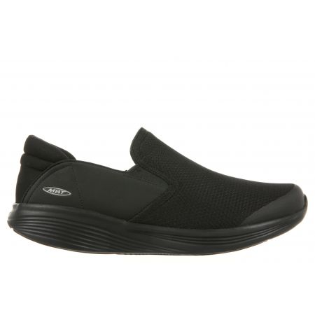 MEN'S SPORT SHOES MODENA SLIP ON 2