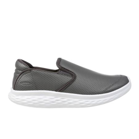 CHAUSSURES HOMME MODENA SLIP ON