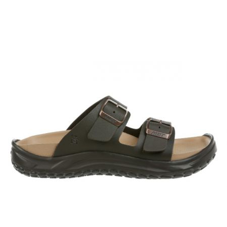 Men's Nakuru Recovery Sandals