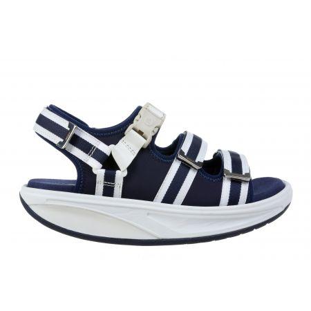 Women's Sandals Kim
