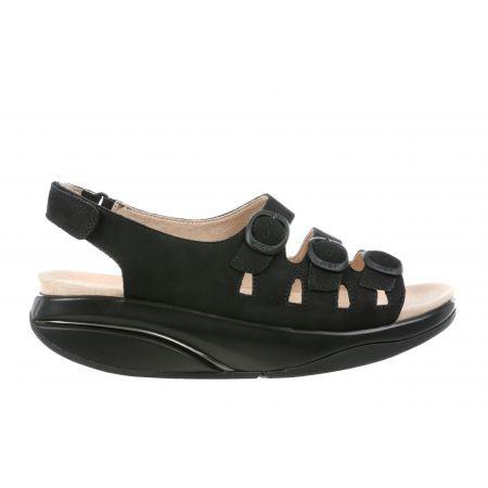 Women's Sandals Kora