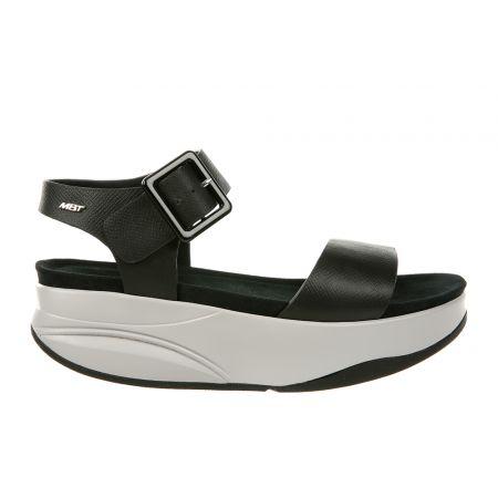 Damen Sandale Manni 2