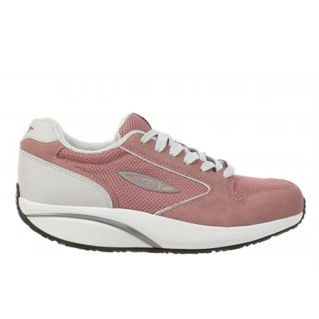 ZAPATILLAS MUJER MBT-1997 CLASSIC