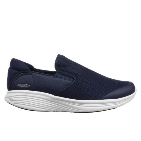 WOMEN'S SPORT SHOES MODENA SLIP ON 2
