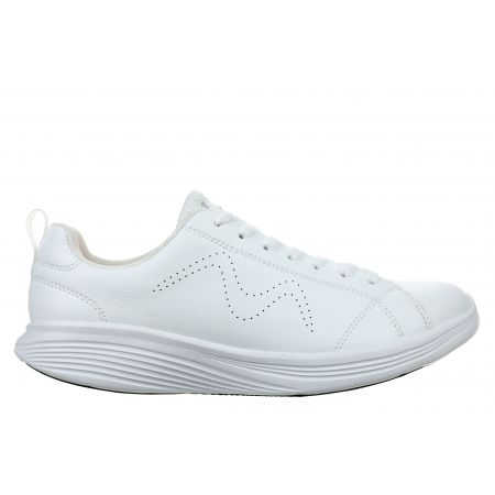 MEN'S SPORT SHOES REN