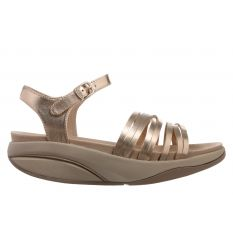WOMEN'S SANDALS KAWERIA