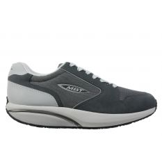 MEN'S SPORT SHOES MBT-1997 CLASSIC