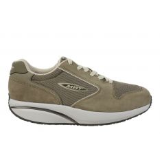 ZAPATILLAS MUJER MBT-1997 CLASSIC SAGE