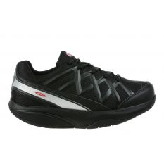 DAMENSNEAKERS SPORT 3X