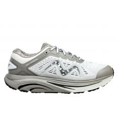 MEN'S SPORT SHOES GTC-2000