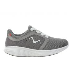 MEN'S SPORT SHOES YOSHI