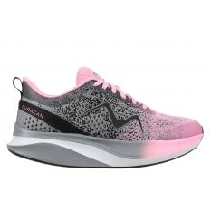 WOMEN'S SPORT SHOES HURACAN 3000