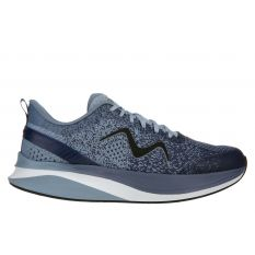 SNEAKERS DONNA HURACAN 3000 LACE UP