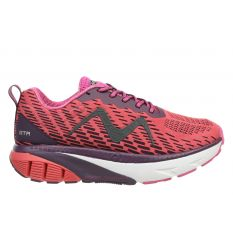 WOMEN'S SPORT SHOES GTR-1500