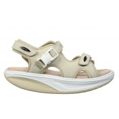 WOMEN'S SANDALS KISUMU 3S