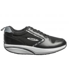 MEN'S SPORT SHOES MBT-1997 LEATHER