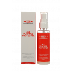 All purpose protector 100ML