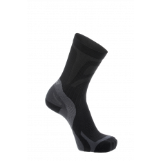 COMPRESSION PERFORMANCE SOCKS - CREW Size S