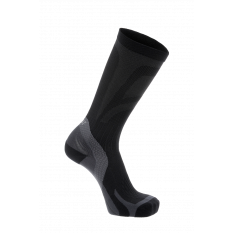 COMPRESSION PERFORMANCE SOCKS - KNEE HIGH Size L