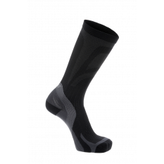 COMPRESSION PERFORMANCE SOCKS - KNEE HIGH Size S