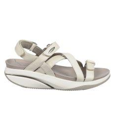 Damen Sandale Kiburi