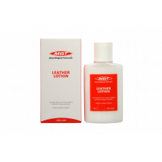 LEATHER LOTION 100ML