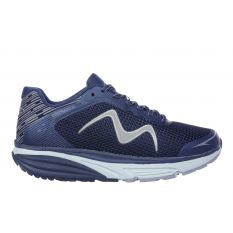 Sneakers Uomo Blu Colorado 2