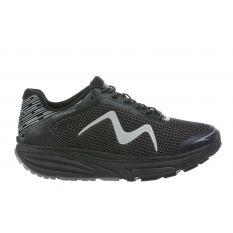 Herren Sneakers Colorado X Schwarz