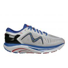 Zapatillas Running hombre GTC 2000
