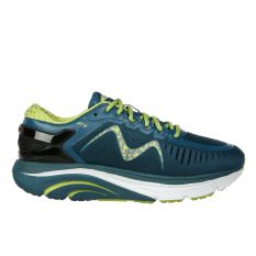 GT 11 man sport shoes