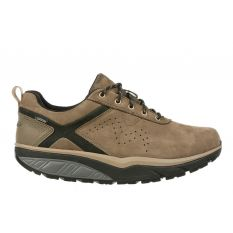Kibo Gtx Man Trainers