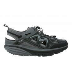Sandalias deportivas Hombre Kinabalu