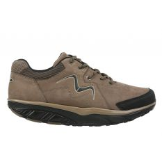 Mawensi Man Trainers
