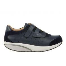 Sneakers Uomo Naven