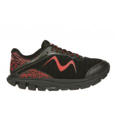 Racer 18 Man Sport Shoes