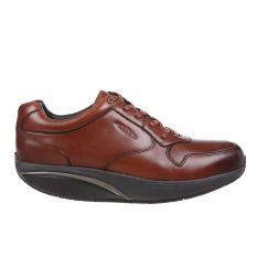 Scarpa Uomo Said 6S Lace Up
