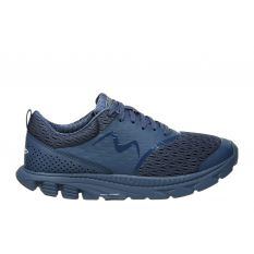 Speed 18 Lace Up M Blue