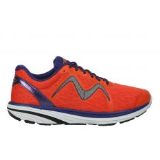 Speed 2 Man Sport Shoes
