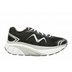 Zee 17 Man Sport Shoes