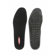 MBT INSOLES MAN, SIZE 42-44