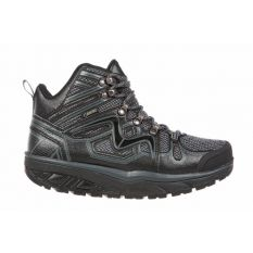 Damensneakers Adisa GTX