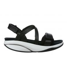 Chantel Woman Walking Sandal