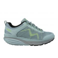 Sneackers Donna Colorado 17