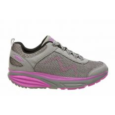 Sneakers Donna Colorado 17